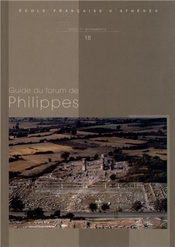 Guide du forum de Philippes