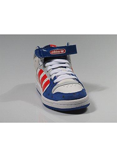 Adidas originals V24675 Scarpa ginnica Donna nd