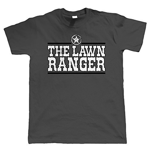 vectorbomb-the-lawn-ranger-mens-funny-gardening-t-shirt-s-to-5xl