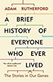 #8: A Brief History of Everyone Who Ever Lived