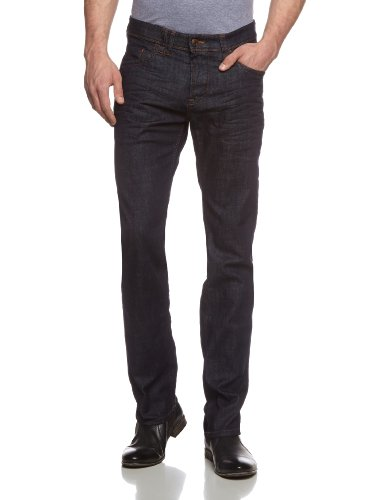 camel-active-herren-straight-leg-jeans-9887-gr-w36-l36-blau-dark-blue-raw