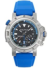 Reloj Nautica para Hombre NAPPRH001