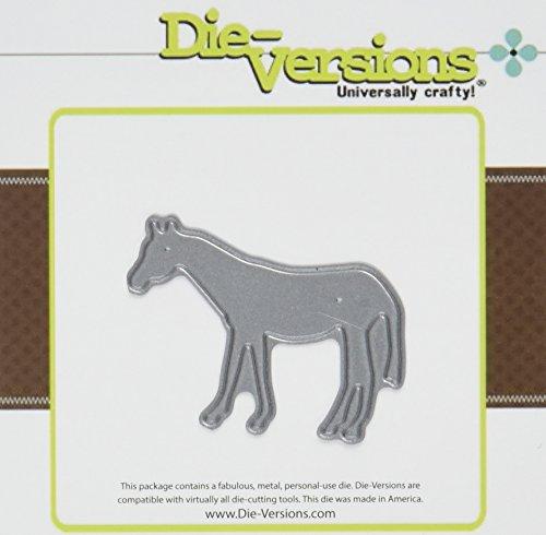 sweet-petites-die-versions-horse-die