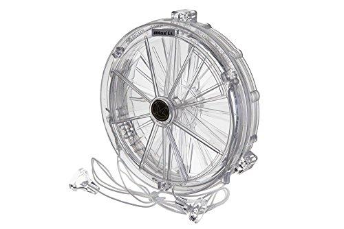 vent-a-matic-cord-operated-fan-121mm-diameter-model-102