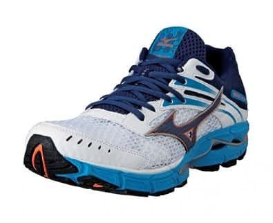 Mizuno Wave Inspire 9 Running Shoes - 7