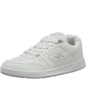 KangaROOS Damen Advantage Sneaker