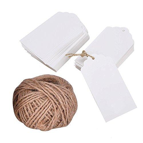 mudder-etiquetas-de-papel-kraft-etiquetas-de-regalo-etiquetas-de-boda-con-30-metros-de-cuerda-de-yut