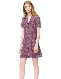 c9067b3a7f9 Suchergebnis auf Amazon.de für  Calvin Klein - Kleider   Damen ...