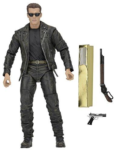 Figura Terminator (18 cm)