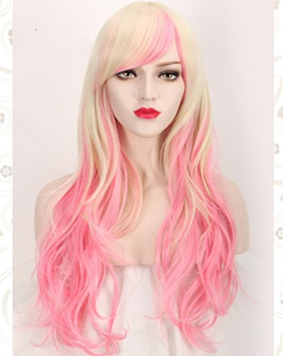 frauen-sheryl-nome-macross-f-cosplay-lange-perucke-hitzebestandige-haar-goldrosa-75cm