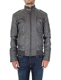 Amazon it Abbigliamento Zee it Yes Amazon Eq1vErp