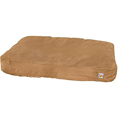 Carhartt cama para perros con suave relleno