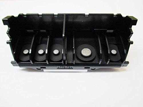 Preisvergleich Produktbild Canon QY6-0086-000 Druckkopf