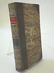 The Newcomes : Memoirs of a Most Respectable Family / Edited by Arthur Pendennis ; with Illustrations on Steel and Wood by Richard Doyle - [Complete in 2 Volumes]