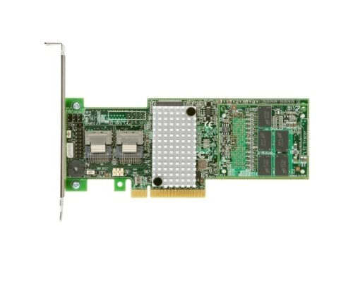 ibm-m5100-series-ssd-raid-perfacc