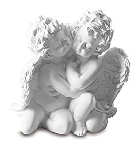 KATERINA PRESTIGE Anges Enamorados, BROHF1195