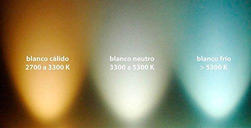 BOMBILLA-LED-REDONDA-18W-220-240V-E27-6400K