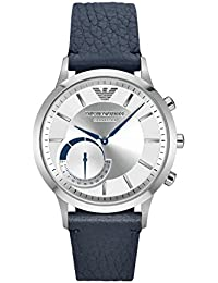 Reloj Emporio Armani para Hombre ART3003