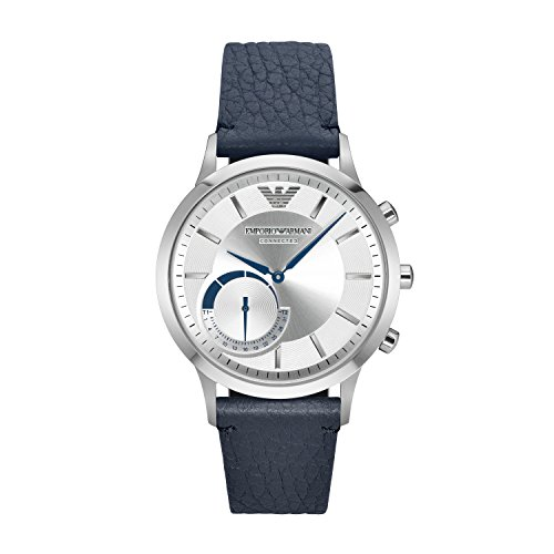 Emporio-Armani-Mens-Connected-Watch-ART3003