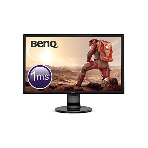 BenQ-LED-Eye-Care-Gaming-Monitor-Anti-Glare-HDMI