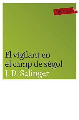 El vigilant en el camp de sègol (LABUTXACA)