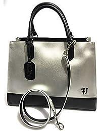 1926ae66e6004 Suchergebnis auf Amazon.de für  Trussardi - Handtaschen  Schuhe ...