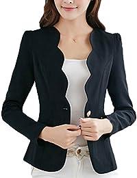 4ffc7c146 Amazon.fr | Tailleurs Femme - Vestes, pantalons, robes, jupes s