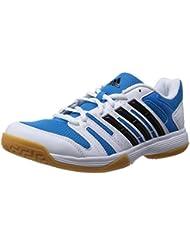 Adidas Volley Ligra Chaussure Sport En Salle - SS15