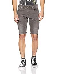DC Clothing – Camiseta Washed Slim dnst sjpw – Pantalones Cortos ... b1f99670649