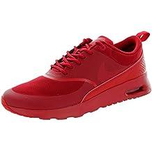 Nike Wmns Air Max Thea, Zapatillas de Deporte Para Mujer