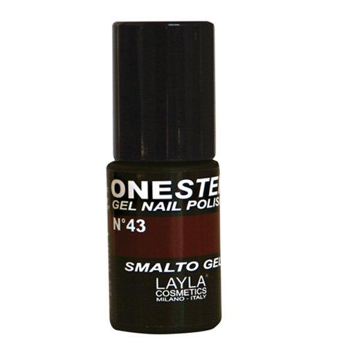 layla-cosmeticos-one-step-laca-de-unas-de-gel-tejas-paquete-1er-1-x-0005-l