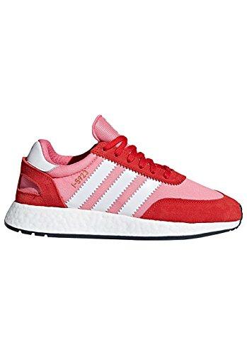 Adidas Sneaker Damen N-5923 W CQ2527 Rosa, Schuhgröße:38