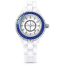 Time W50018L.01A - Reloj de bolsillo  color azul