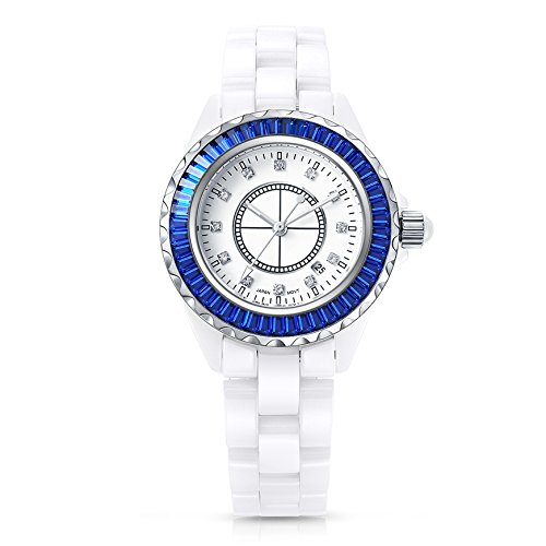 time-w50018l01a-orologio-da-tasca-colore-blu