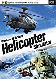 Helicopter Simulator -