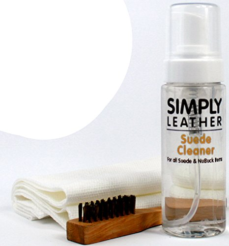 simply-leather-suede-nubuck-cleaning-kit-inc-brush-cloth