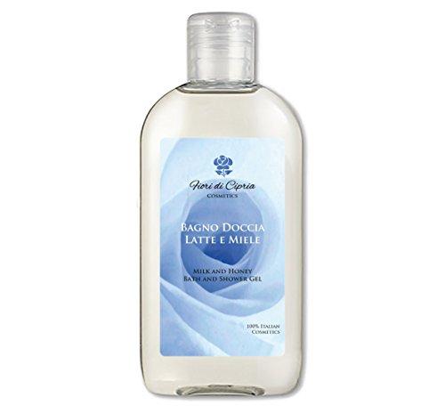 il-miglior-bagno-doccia-latte-e-miele-nutre-ed-idrata-la-pelle-grazie-alle-propriet-emollienti-e-res
