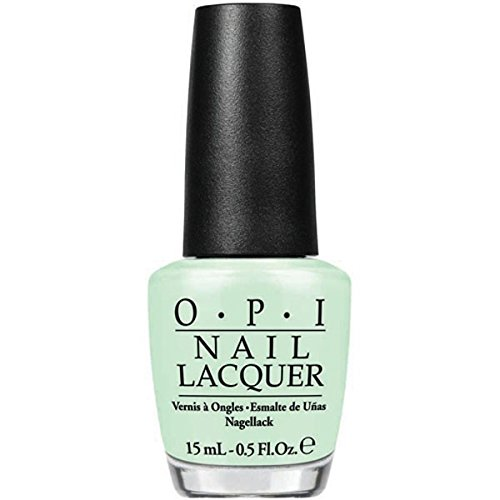 Vernis OPI Vernis That s Hula Rious