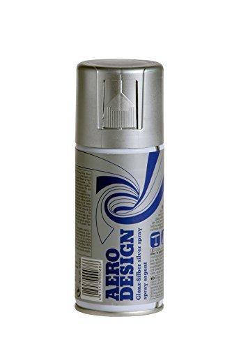 pintura-en-aerosol-spray-barniz-diseno-lacado-brillante-plata-150-ml