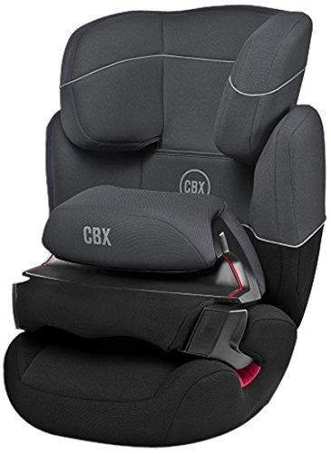 Preisvergleich Produktbild Cybex 512106034Aura Auto-Sitz, Pflastersteine