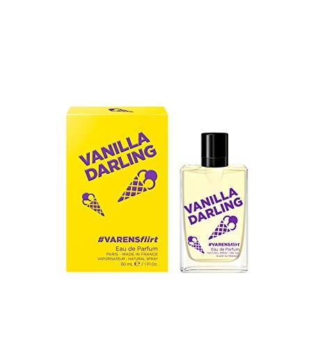 ULRIC de VARENS Vanilla Darling Flirt Eau de Toilette