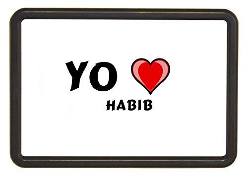 marco-de-foto-de-iman-con-imagen-cambiado-con-papel-insertado-i-love-habib-nombre-de-pila-apellido-a