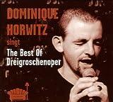 The Best of Dreigroschenoper