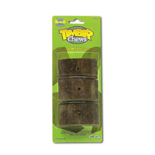 timber-mastica-hamster-treats