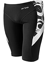 Orca Men's Swimming Briefs
