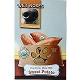 Sweet Potato - 14oz box by Wet Noses