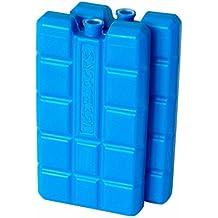 Sistemas de baterías de ToCi por cada 200 ml | De refrigeración para la nevera portátil o de nevera portátil, 2