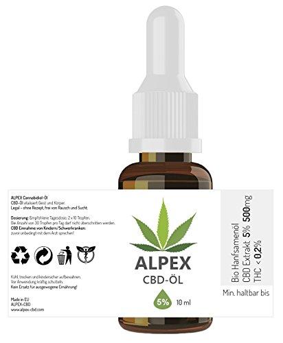 cbd-ol-5-prozent-10ml-in-bio-hanfol-gelost-cbd-produkt-hochster-qualitat