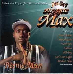 beenie-man-reggae-max