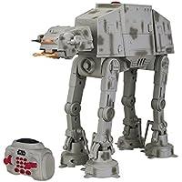 Tb tt jeux et jouets - Lego star wars tb tt ...